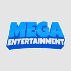 Mega Entertainment