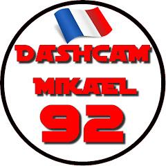 Dashcam Mikael92
