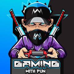 Gaming With Pun