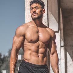 Mul Biceps
