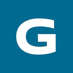 Gaither Music TV