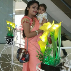 indianmom &truby