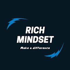 Rich Mindset
