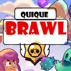 Quique Brawl