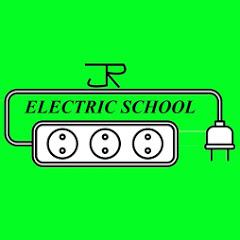 Jr Electric School