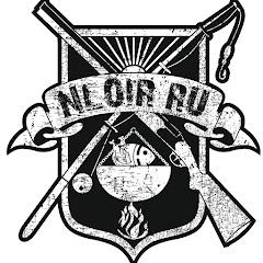 Национальная лига охоты и рыбалки