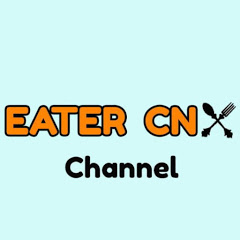 EATER CNX
