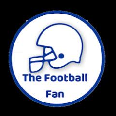 The Football Fan