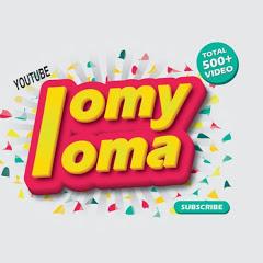 lomy loma