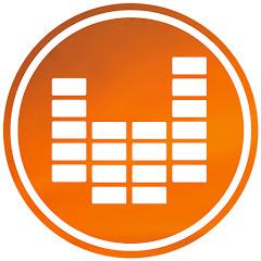 WavebeatsMusic - Royalty Free Music