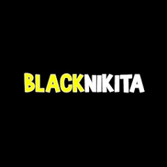 Black Nikita