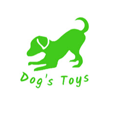 Dog Toys Try not to laugh