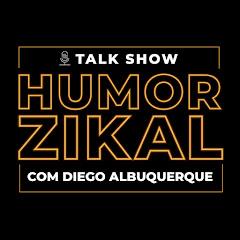 Humor Zikal