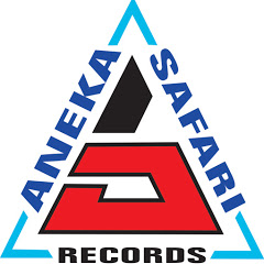 Aneka Safari Records