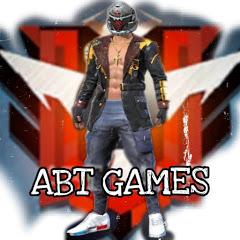 ABT GAMES