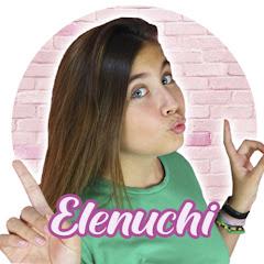 Elenuchi Ele