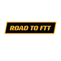 Road To FTT