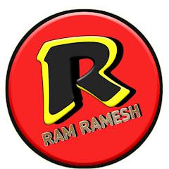 Ram Ramesh Army