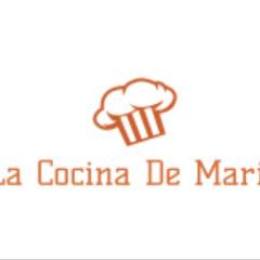 Cocinando Con Maria Tavares