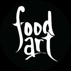 Food Art Kitchen
