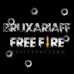 BRUXARIA FF