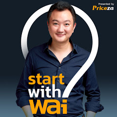 Start with Wai