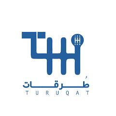 طُـرقات Turuqat - امجد الحربي