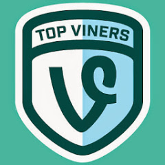 Top Viners