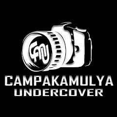 Kecamatan Campakamulya