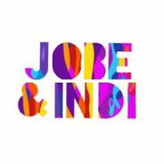 Jobe & Indi