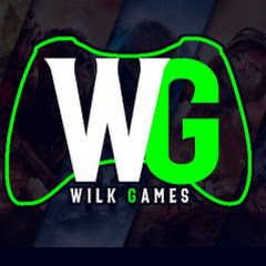 Wilk Game Play