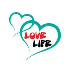 Love Life Urdu stories