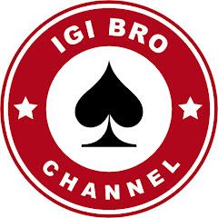 Igi Bro