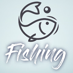 Fish & Fishing