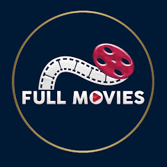 Full Movies