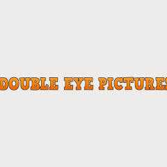 Double Eye Pictures