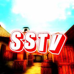Сборная Солянка TV