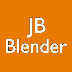 JB Blender