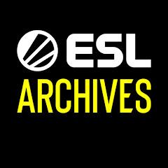 ESL Archives