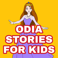 Odia Stories For Kids