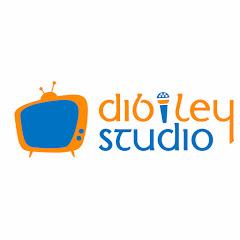 Dibiley Studio