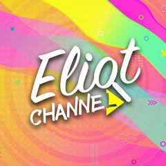 Eliot Channel Mx