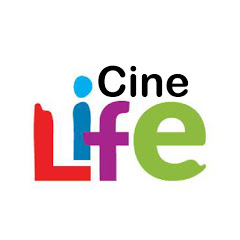 Cine Life