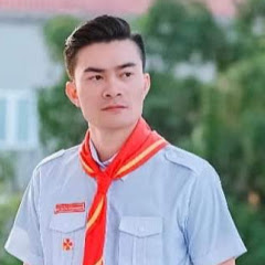 Duy Ninh Official