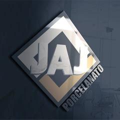 J.A.J Acabamentos e construção civil