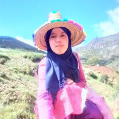 Malika Chahchouh