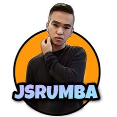 Js Rumba