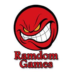 Ramdom Games
