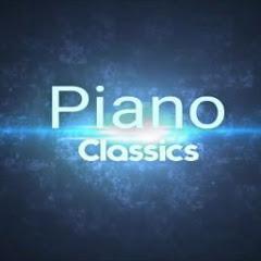 Piano & Oud