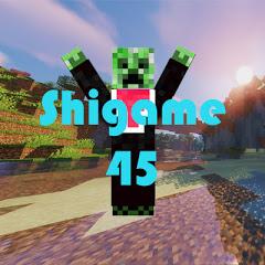 ShiGame 45